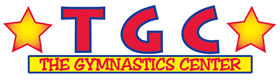 The Gymnastics Center